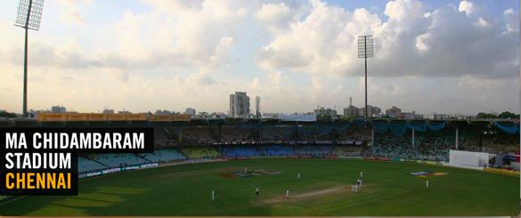 Chepauk Stadium.png
