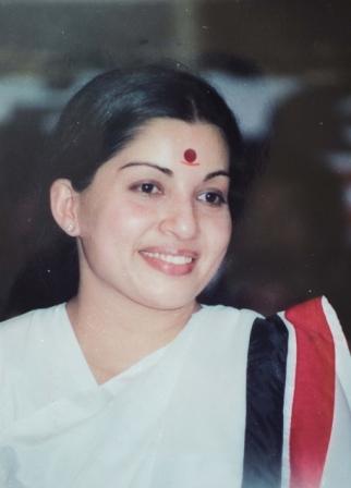 j-jayalalitha-2