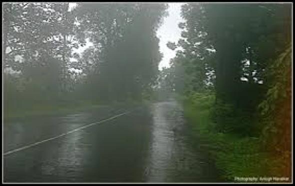 konkan-rain-2
