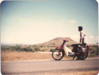 m-50-1985