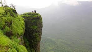 mahabaleshwar