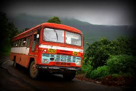 st-bus-1