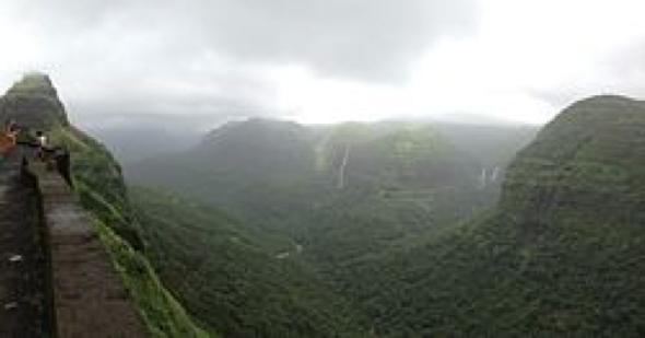 varandha-ghat