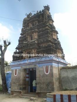 ramar-temple-kaveipakkam
