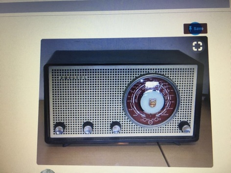 Our Radio
