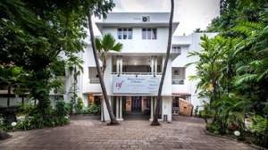 AFM-facade-300x168