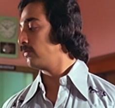 Kamal, Jayapradha in Ninaithale Inikkum Movie Stills