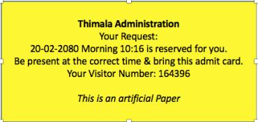 Thimala 2