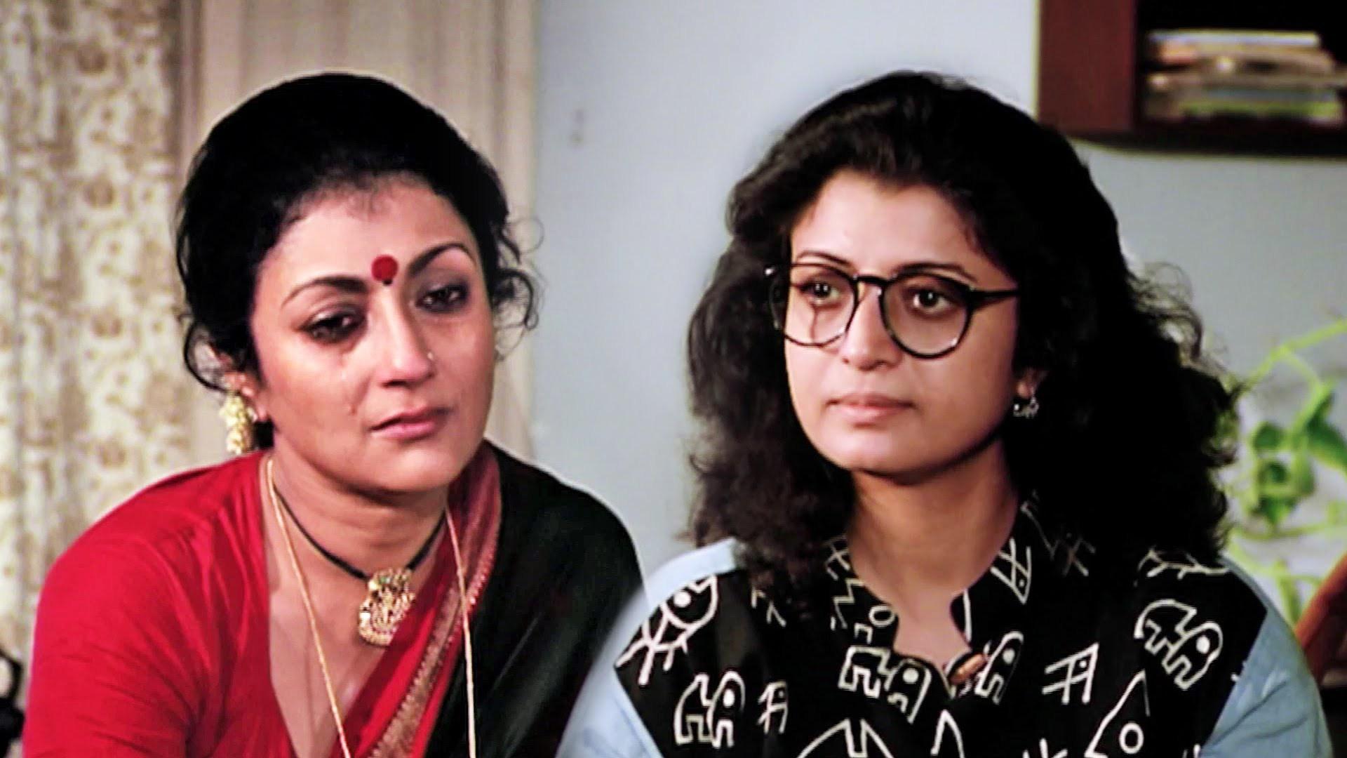 Unishe April, Rituparno Ghosh movie