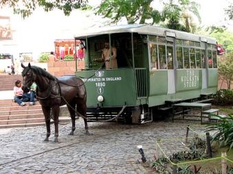 horse-tram[2]