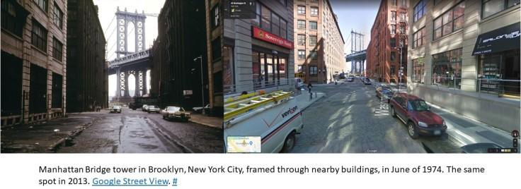 New York 1974 2013