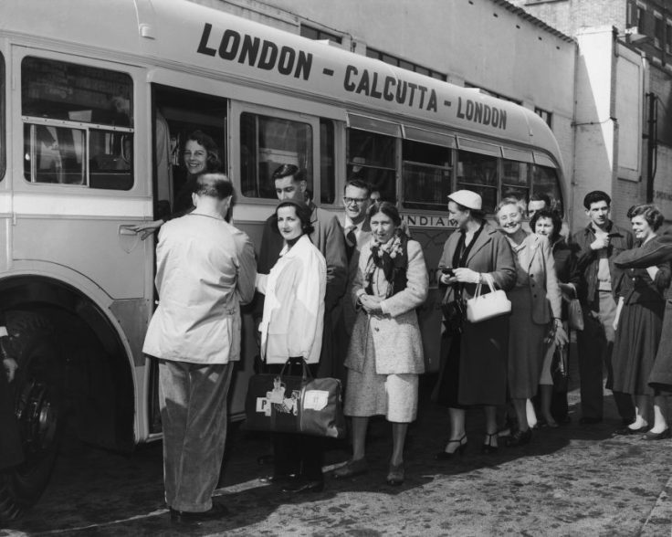 London-Calcutta-Bus-866x692