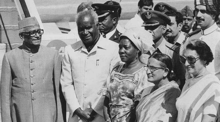 Kenneth-Kaunda-Archive-1